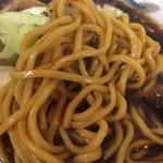 63968304 - 麺(小)
