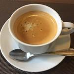 63972711 - コーヒー