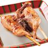 銀座鳥繁 - 料理写真: