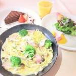 ソレイユ - 【ソレイユセット】