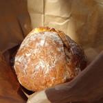 63985058 - パイナップルのハードパン