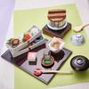 ひふみ旅館 - 料理写真: