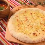 Boi Boi Pizza