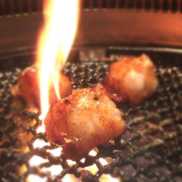 焼肉Garden MISAWA