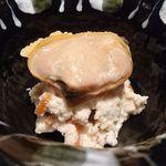64001445 - 愛知県大アサリのおから煮