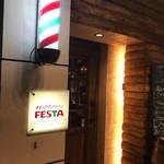 FESTA -