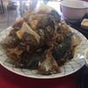 弘伸丸 - 料理写真:かぶと煮