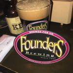 藤丸クラフト - 至高の一杯 Kentucky breakfast stout