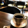 黒糖茶房 - ドリンク写真: