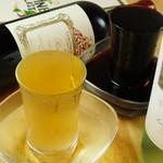 こぼれワイン赤/白