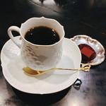 花筐 - ドリンク写真: