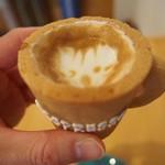 イロハコーヒー -