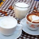Piccolo Caffe del porto -