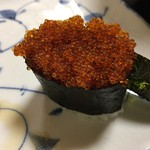 幸寿司 -