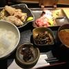 美味 酒彩 武蔵乃 - 料理写真: