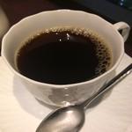 テンクウ - TENQOO(スペシャルコーヒー)
