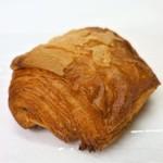 ハルタ - パンオショコラ
