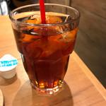 マノア バレー カフェ  -