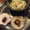 海鮮寿司居酒屋 宮古 - 料理写真: