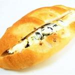 パン タダシ -