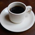 64065408 - コーヒー