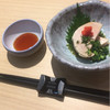 鮟鱇篠げん - 料理写真: