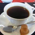 ジコフィ コーヒー ショップ - 有機栽培コーヒー