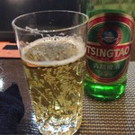 64070240 - 青島ビール