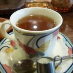 よしだ珈琲 本店 - アメリカンコーヒー
