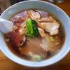 鴻蘭 - 料理写真: