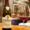 Kitashinchigyuuhou - ドリンク写真:Gevrey-Chambertin 2014