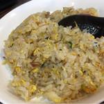 香蘭 中国料理 -