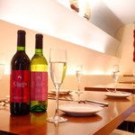 Dining&Bar Cheers -
