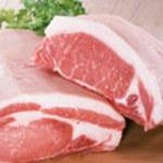 20日間熟成三元豚ステーキ 120g