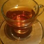 64105080 - 食後の紅茶