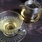 ポレポレ - 凍頂烏龍茶