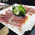 肉バル 29ヤネン! -