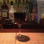 ALEGRIA TWO - 赤ワイン