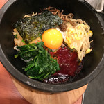 大阪焼肉・ホルモン ふたご 目黒店 -