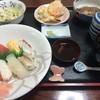 東寿し - 料理写真:
