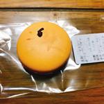 BOUTIQUE chihiro - ショコラ・オランジュ