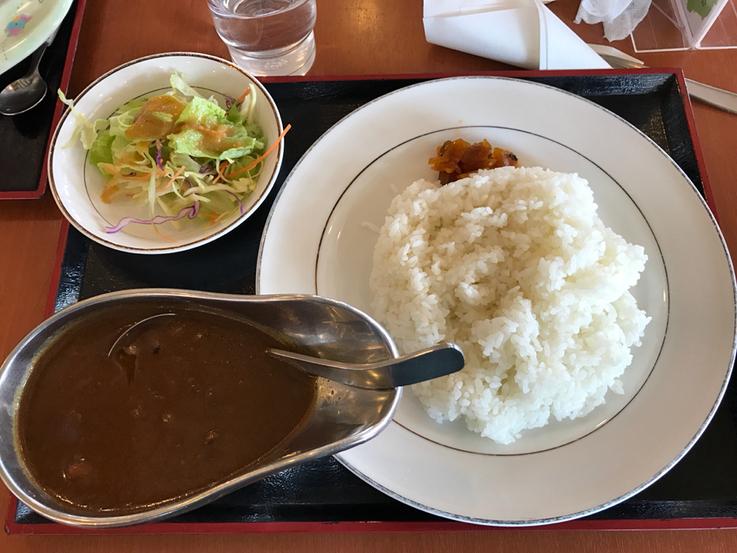 那須りんどう湖レイクビュー 時計台レストラン name=