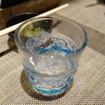 沖縄時間 - 泡盛