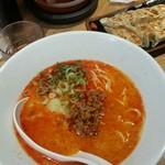 64130752 - からか麺