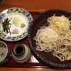 梅乃里 - 料理写真: