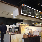 コーヒープリンス2号店 -