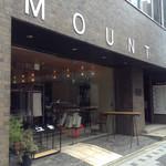 MOUNT -