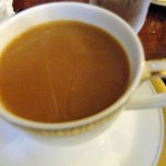 64148444 - セットのコーヒー
