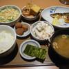 ダイワロイネットホテル上本町 - 料理写真:朝食