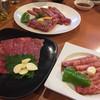 トトリ - 料理写真: